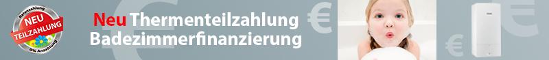 banner-schmal_thermenwartung