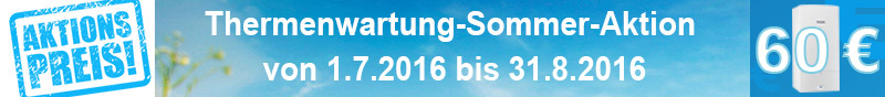 thermenwartung-aktion-sommer 2016