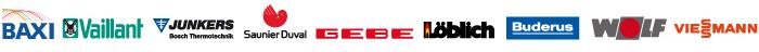 logos_mini